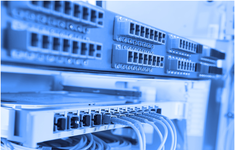 Course Brochure Pic - Cisco Networking Routing & Switching
