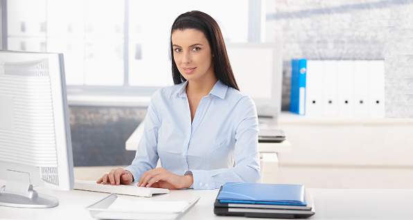 Office administration horizon online - Office administration course ...